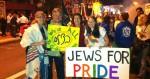 JSA Gay Pride 2